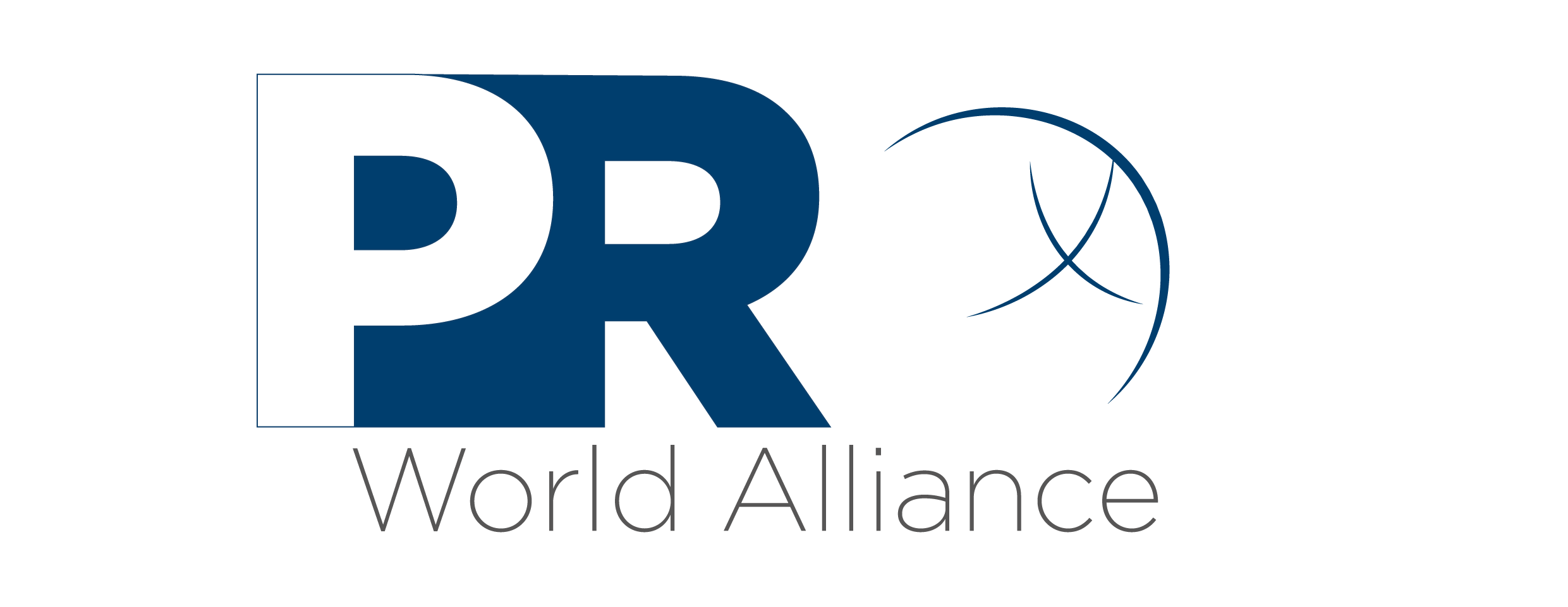 PR World Alliance